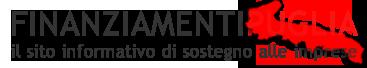 Finanziamenti Puglia, bandi, finanza agevolata